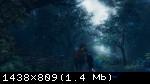 Time Carnage (2018) (RePack от qoob) PC
