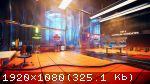Hypergun (2018/Лицензия) PC