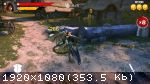 [Android] Iron Blade (2018)