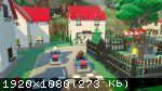 LEGO Worlds (2017) (RePack от R.G. Механики) PC