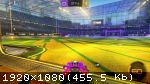 Rocket League (2015) (RePack от xatab) PC