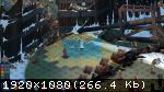 The Banner Saga 3: Legendary Edition (2018) (RePack от qoob) PC