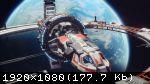 Star Control: Origins (2018/Лицензия) PC