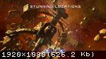 Проведен анонс нового научно-фантастического шутера Subdivision Infinity DX