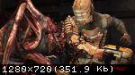 Dead Space (2008) (RePack от xatab) PC