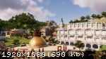Tropico 6 - El Prez Edition (2019) (RePack от xatab) PC