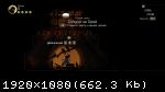 Mark of the Ninja: Remastered (2018) (RePack от qoob) PC