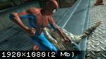 The Amazing Spider-Man 2 Bundle (2014) (RePack от xatab) РС