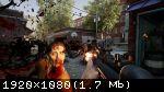 Закрытое бета-тестирование Overkill's The Walking Dead пройдет в три этапа