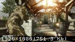 Call of Duty: Modern Warfare - Remastered (2016/Лицензия) PC