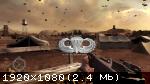 Medal of Honor: Airborne (2007) (RePack от xatab) PC
