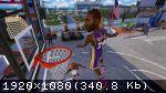 NBA 2K Playgrounds 2 (2018/Лицензия) PC