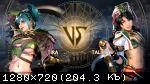 Soulcalibur VI: Deluxe Edition (2018) (RePack от FitGirl) PC