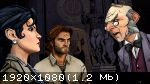The Wolf Among Us: Episode 1-5 (2013) (RePack от xatab) PC