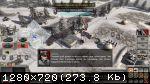 Штурм 2: В тылу врага. Начало (2016) (RePack от FitGirl) PC