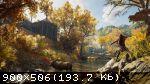Первое бесплатное дополнение вышло для Assassin's Creed Odyssey