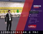 Football Manager 2019 (2018) (RePack от FitGirl) PC