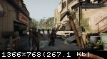 Overkill's The Walking Dead (2018/Лицензия) PC