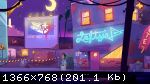 Leisure Suit Larry - Wet Dreams Don't Dry (2018) (RePack от SpaceX) PC