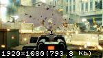 F.E.A.R. 2: Project Origin + Reborn (2009) (RePack от xatab) PC