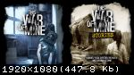 This War of Mine (2014) (RePack от xatab) PC