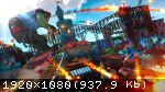 Sunset Overdrive (2018) (RePack от qoob) PC