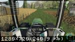 Farming Simulator 19 (2018/Лицензия) PC