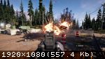 Far Cry 5: Gold Edition (2018) (Repack от VickNet) PC