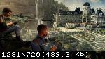 Hitman 2: Gold Edition (2018) (RePack от FitGirl) PC