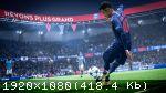 FIFA 19 (2018) (RePack от xatab) PC