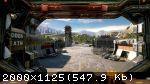 Piranha Games анонсировал дату выхода MechWarrior 5: Mercenaries