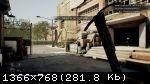 Overkill's The Walking Dead (2018) (RePack от R.G. Механики) PC