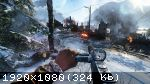 Из дополнения к Battlefield V будут удалены несколько режимов