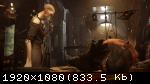 Dishonored 2 (2016/Лицензия) PC