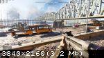 Battlefield V (2018) (RePack от R.G. Механики) PC