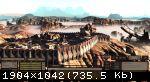 Kenshi (2018) (RePack от xatab) PC