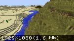 Minecraft (2011/RePack) PC