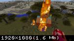 Minecraft (2011) (RePack by Pioneer) PC