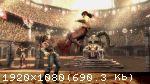 Mortal Kombat Komplete Edition (2013) (RePack от xatab) PC