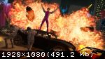 Saints Row: The Third - The Full Package (2011) (RePack от xatab) PC