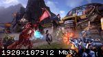 Borderlands 2 (2012) (RePack от xatab) PC