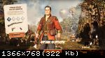 Strange Brigade (2018) (RePack от SpaceX) PC