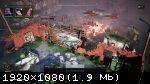 Mutant Year Zero: Road to Eden (2018/Лицензия) PC
