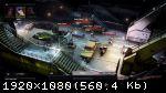 Mutant Year Zero: Road to Eden (2018) (RePack от xatab) PC