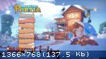 My Time at Portia (2019/Лицензия) PC