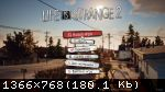 Life is Strange 2: Episode 1-2 (2018) (RePack от SpaceX) PC