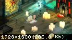 Transistor (2014/Лицензия) PC