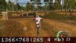 MX vs ATV: All Out (2018) (RePack от xatab) PC