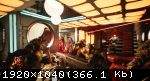 Genesis Alpha One (2019/EpicStore-Rip) PC