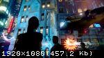Dreamfall Chapters: The Final Cut (2014/Лицензия) PC